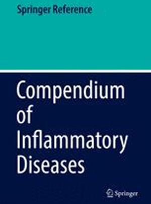 EncyclopediaofInflammatoryDiseases2015
