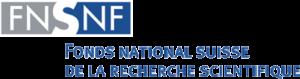 FNSNF-300x79