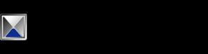 helmuthorten-300x79