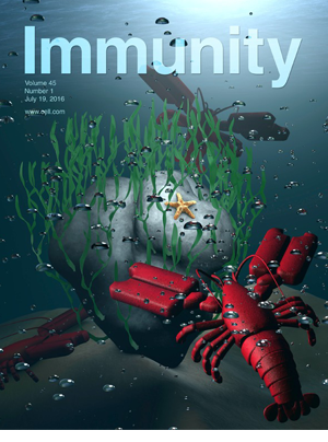 immunity2016